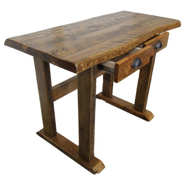Desk-Custom-Writing-1