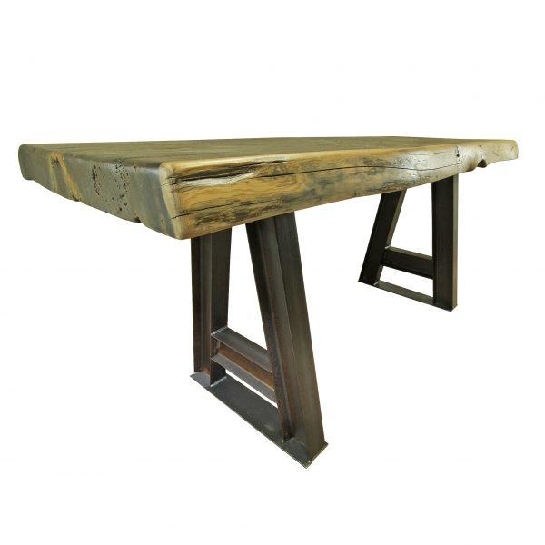 Industrial-Desk-Live-Edge-2