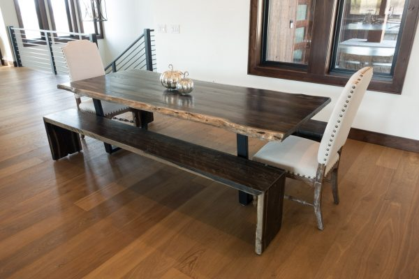 Live-edge-table-with-metal-legs-2