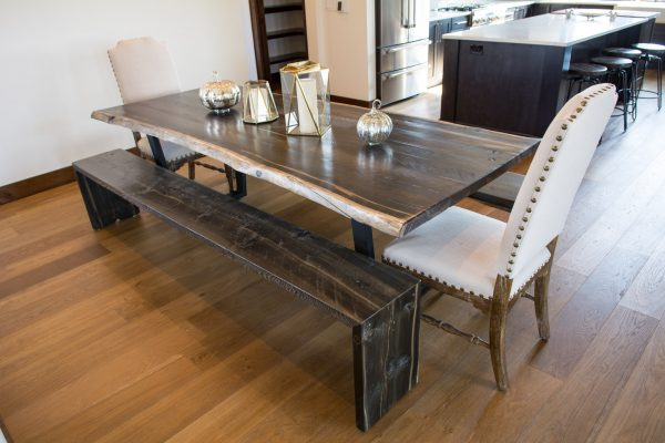 Live-edge-table-with-metal-legs-3