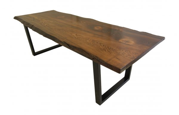 Live-edge-table-with-metal-legs-5-1