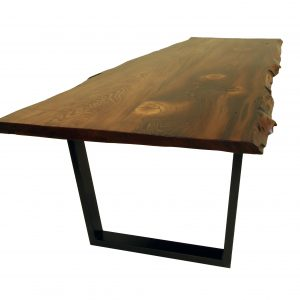 Live-edge-table-with-metal-legs-6