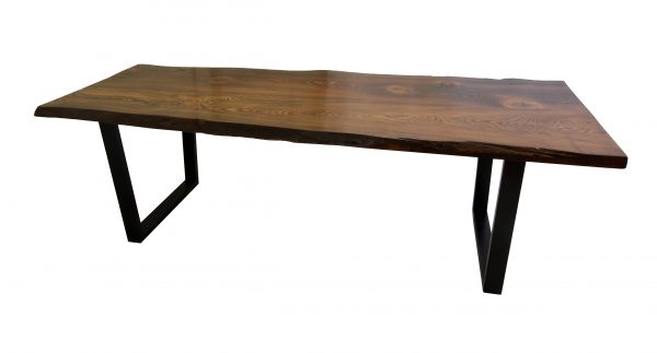 Live-edge-table-with-metal-legs-7