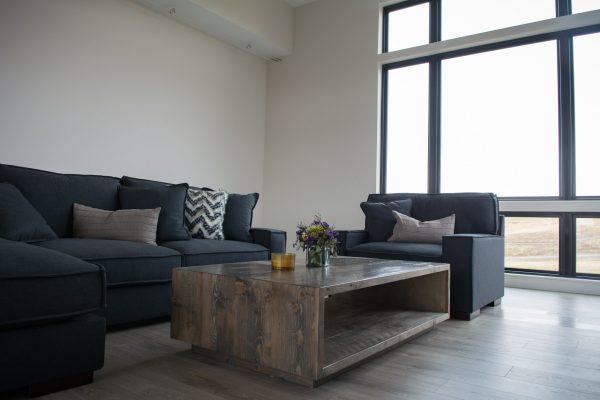 Modern-large-grey-coffee-table-open-storage-fourcornerfurniture-