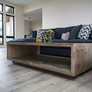 Modern-large-grey-coffee-table-open-storage-fourcornerfurniture-1-