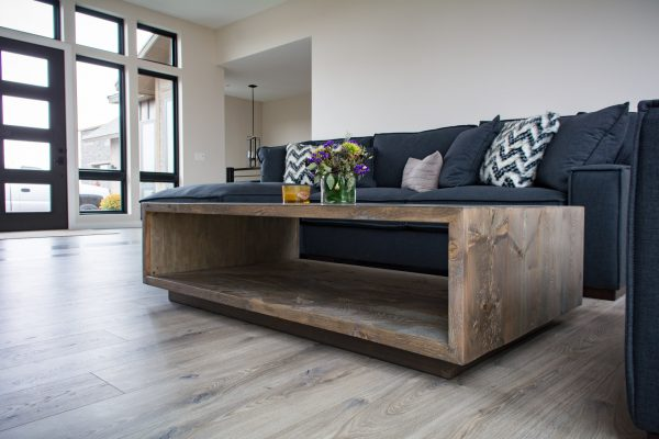 Modern-large-grey-coffee-table-open-storage-fourcornerfurniture-1-