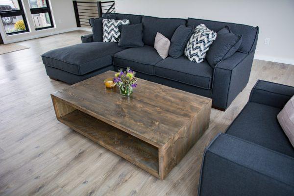 Modern-large-grey-coffee-table-open-storage-fourcornerfurniture-3