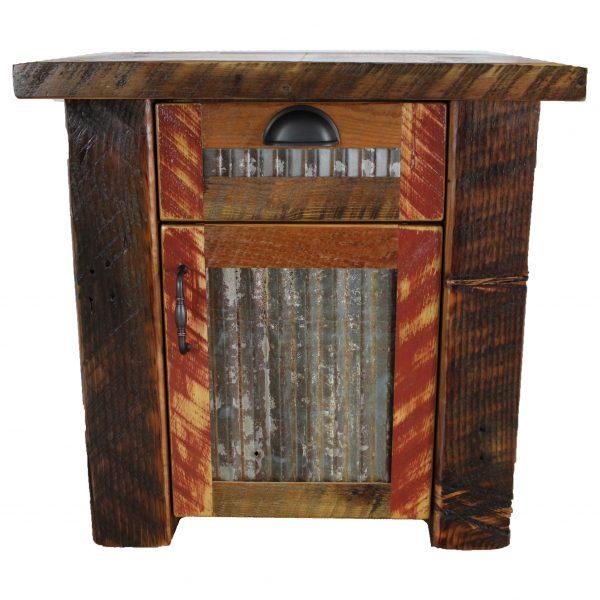 NS-Bark-Cabinet-AZ-2