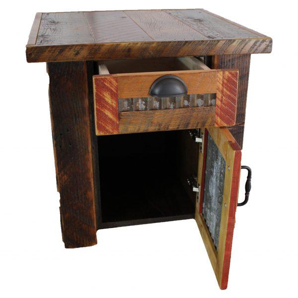 NS-Bark-Cabinet-AZ-3