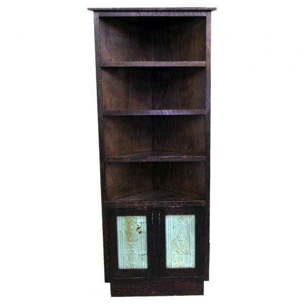 cabinet-custom-corner-bw-1