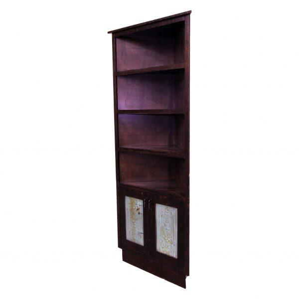 cabinet-custom-corner-bw-2