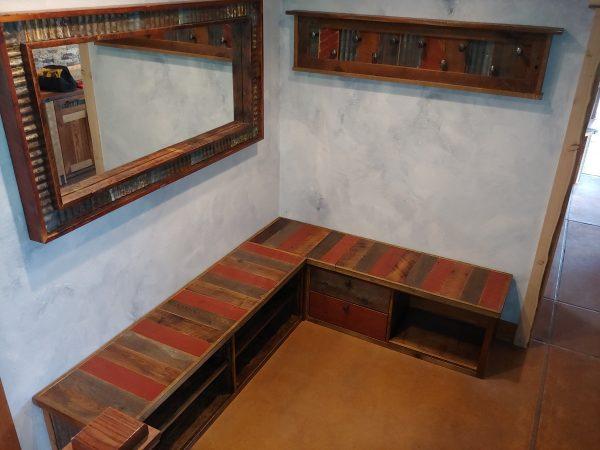 custom-Lshaped-bench-eway-1