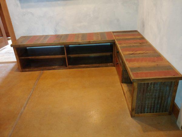 custom-Lshaped-bench-eway-2