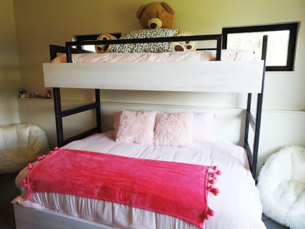 custom-bunk-bed-ww-mllscle-ald-2
