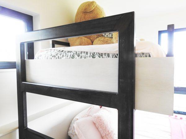 custom-bunk-bed-ww-mllscle-ald-4