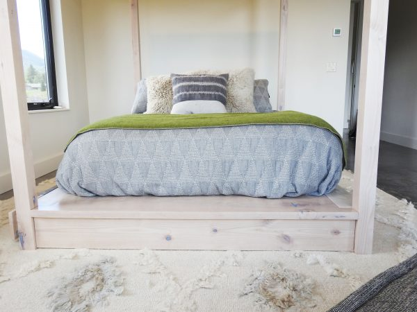 custom-canopy-bed-w_d-sw-ald-2