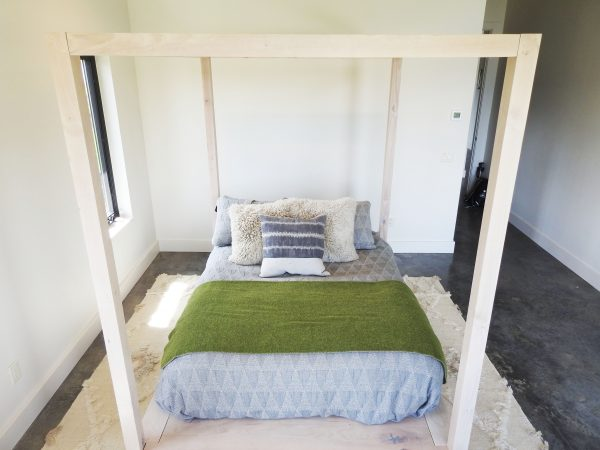 custom-canopy-bed-w_d-sw-ald-3