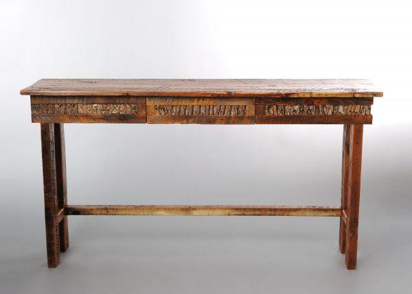 custom-table-eway-bi-bw-1