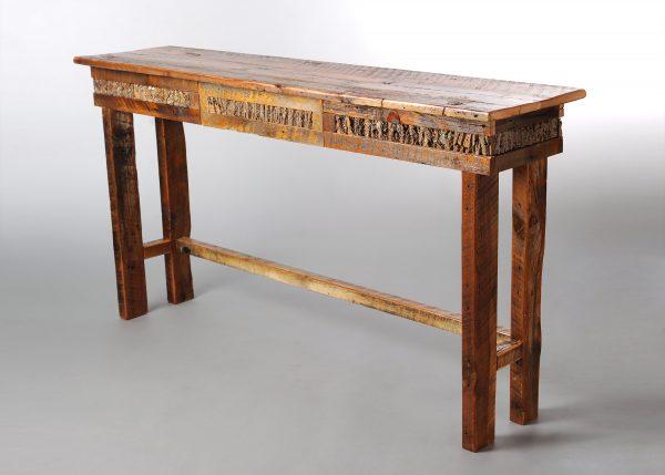 custom-table-eway-bi-bw-2