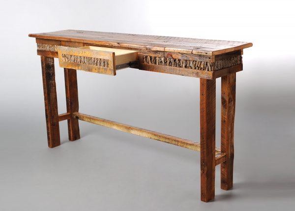 custom-table-eway-bi-bw-3
