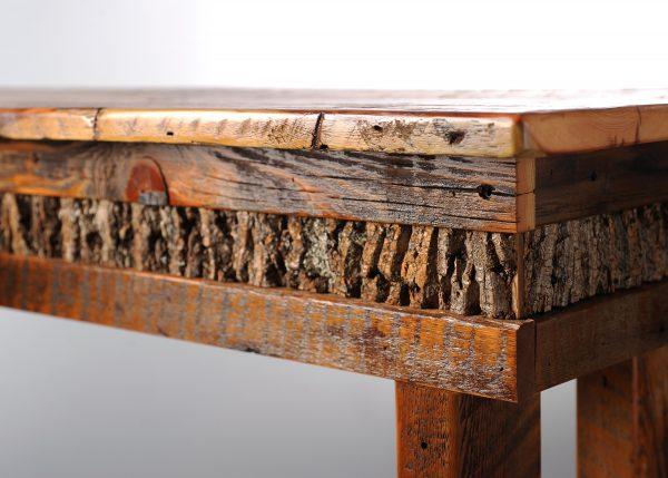 custom-table-eway-bi-bw-4