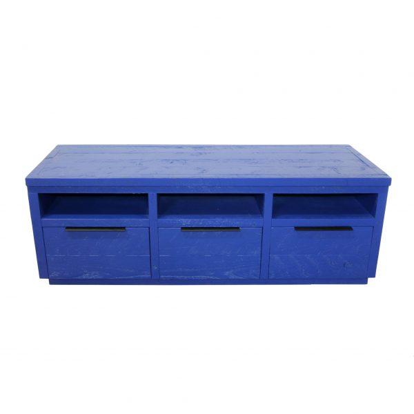 custom-tv-stand-blue-1