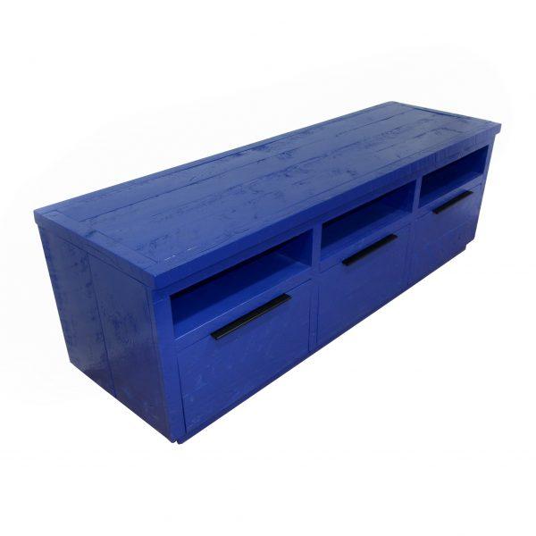custom-tv-stand-blue-2