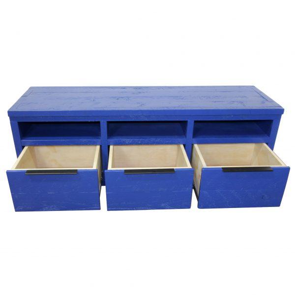 custom-tv-stand-blue-3