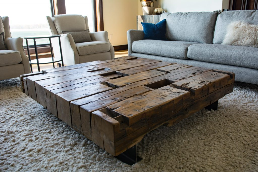 large-reclaimed-wood-cocktail-table-3