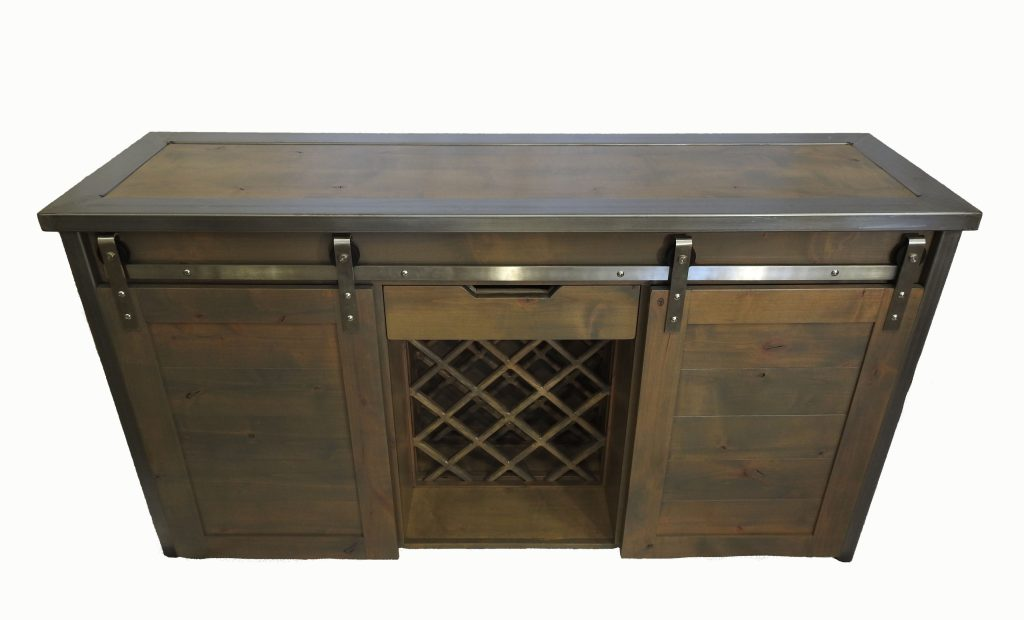 modern-industrial-wine-cabinet-with-rack-2