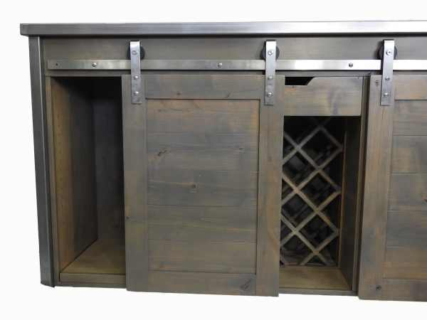 modern-industrial-wine-cabinet-with-rack-3