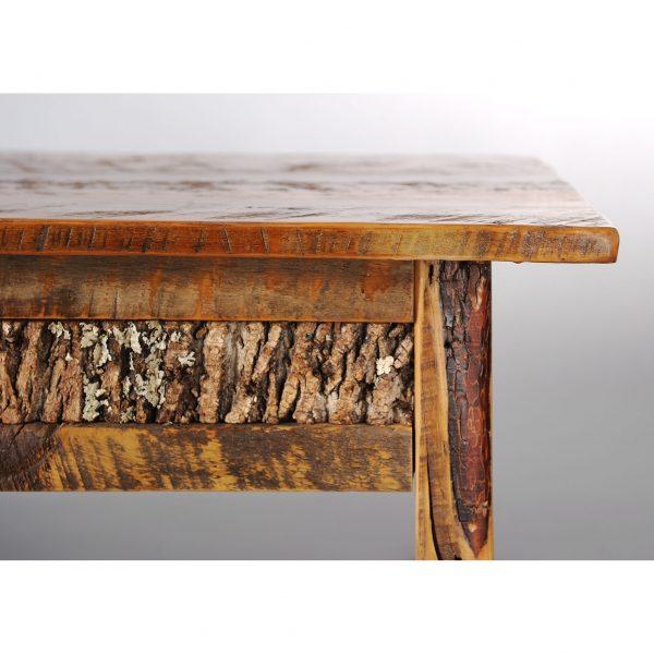 reclaimed-wood-coffee-table-with-bark-inlay-1