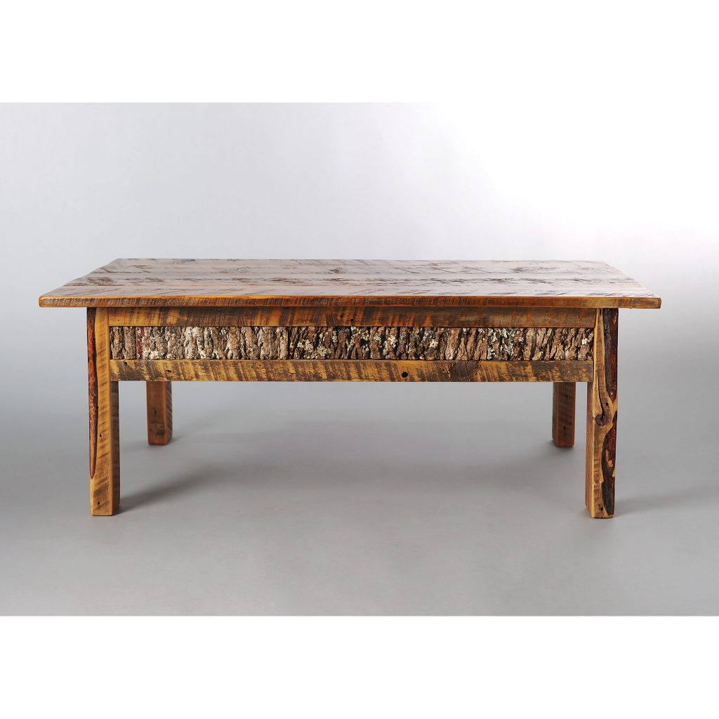 reclaimed-wood-coffee-table-with-bark-inlay-2