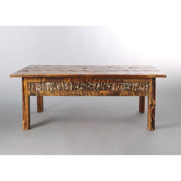 reclaimed-wood-coffee-table-with-bark-inlay-2