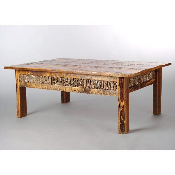 reclaimed-wood-coffee-table-with-bark-inlay-3