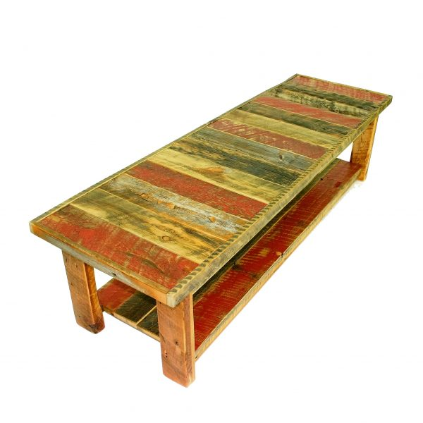 rustic-barn-wood-coffee-table-with-drawers-1