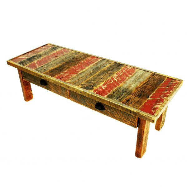 rustic-barn-wood-coffee-table-with-drawers-3