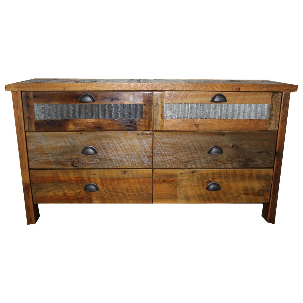 rustic-reclaimed-wood-dresser-with-metal-2