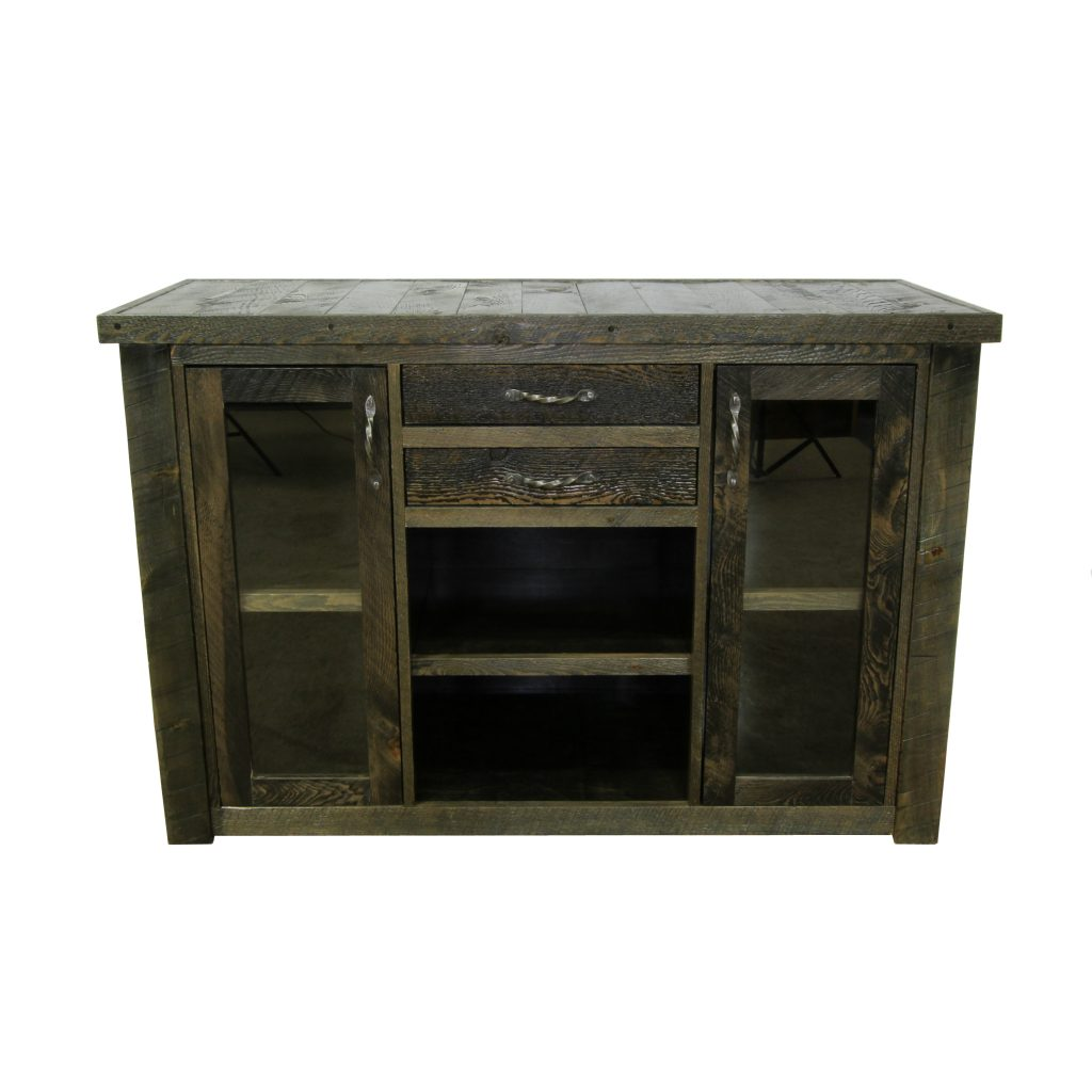 rustic-sideboard-cabinet-4