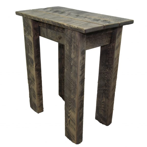 simple-small-rustic-side-table-1