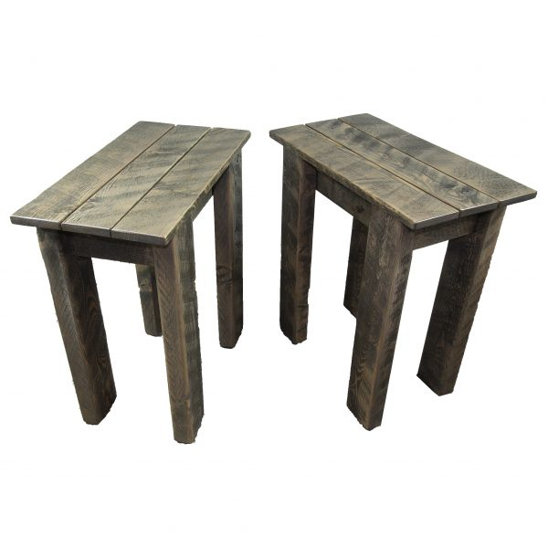 simple-small-rustic-side-table-3