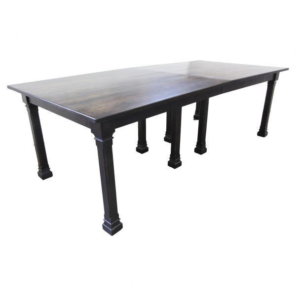table-extension-alder-vanommens-1