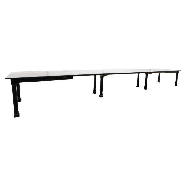 table-extension-alder-vanommens-2