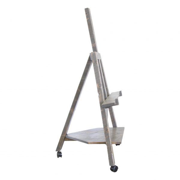 tvstand-custom-easel-3