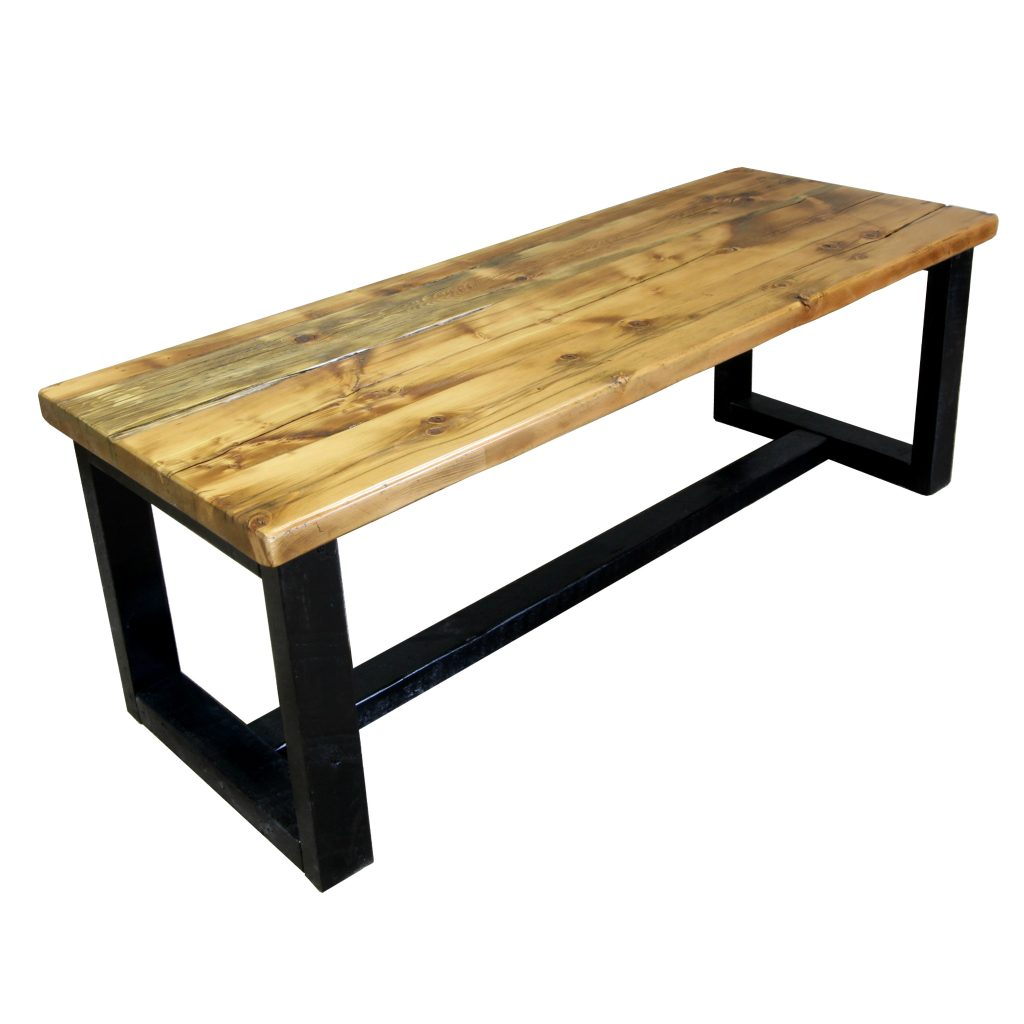 wood-slat-coffee-table-with-black-base-2