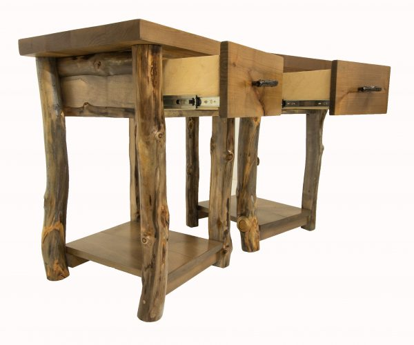 Alder-Aspen-Log-Nightstand-4