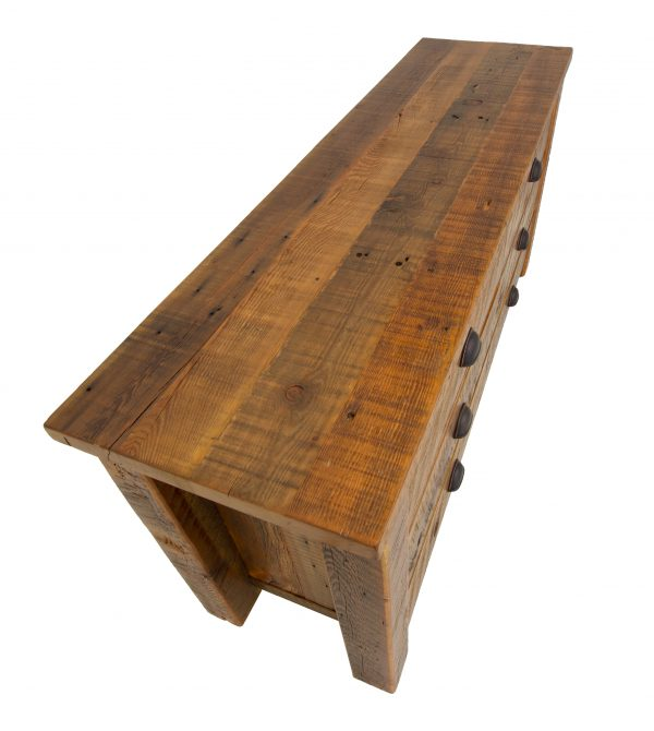 Rustic-Trim-Barnwood-Dresser-2