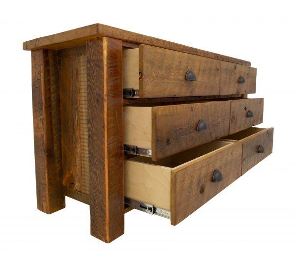 Rustic-Trim-Barnwood-Dresser-3