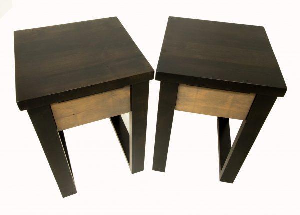 Urban-modern-one-drawer-nightstand-1
