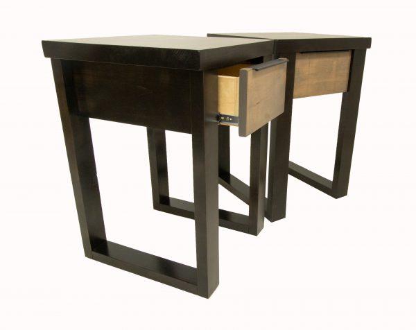 Urban-modern-one-drawer-nightstand-2